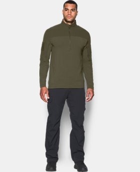 Men's UA Tactical Combat Shirt 2.0  1 Color $89.99