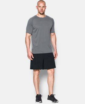 Men's UA Tactical Tech™ Shorts   $24.99