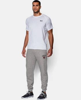 Men's Boston College UA Jogger Pants