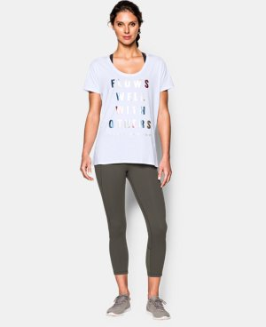 Studio Oversized Graphic T-Shirt  1 Color $33.99