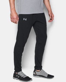 Men's UA Streaker Run Tapered Pants   $69.99