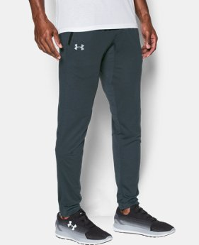 Men's UA Streaker Run Tapered Pants   $54.99