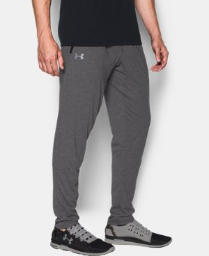 Men's UA Streaker Run Tapered Pants  2 Colors $54.99