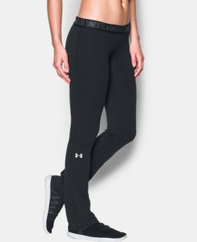 Women's UA Favorite Pant   $59.99
