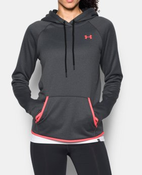 Outlet Women's Hoodies | Under Armour US