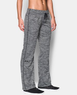 Women's UA Storm Armour® Fleece Lightweight - Twist   1 Color $64.99