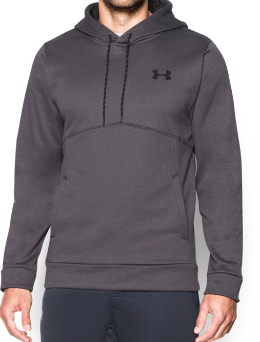 f0b1a2bc159 This review is fromMen s UA Storm Armour Fleece® Hoodie.