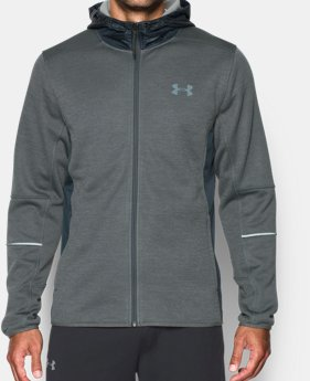 Men S Cold Weather Gear Clothing Under Armour Us
