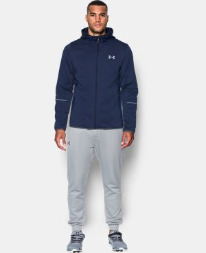 Best Seller Men's UA Storm Swacket  2 Colors $119.99