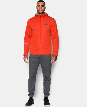 Best Seller  Men's UA Storm Swacket  1 Color $139.99