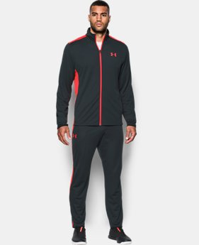 New Arrival Men's UA Maverick Jacket  2 Colors $54.99
