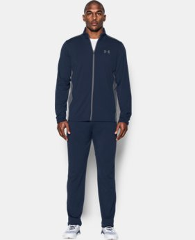 Men's UA Maverick Jacket   $64.99