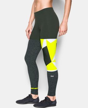 Women's UA   1 Color $59.99