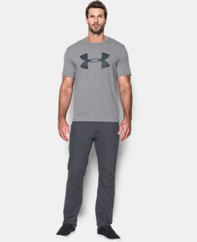 Men's UA Freshies T-Shirt    $29.99