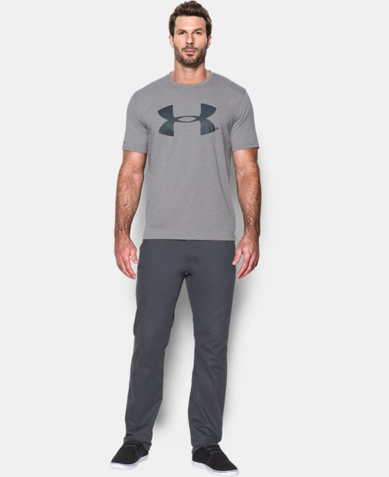 Men's UA Freshies T-Shirt   1 Color $22.99