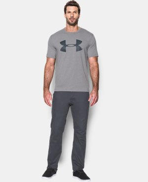 Men's UA Freshies T-Shirt  LIMITED TIME: FREE SHIPPING 1 Color $22.99
