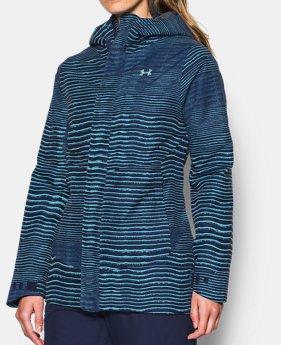 1758a17ea ColdGear® Infrared Jackets   Vests