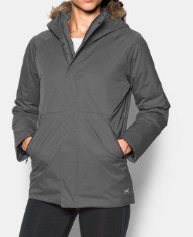 Women S Windbreaker Winter Amp Zip Up Jackets Under Armour Us
