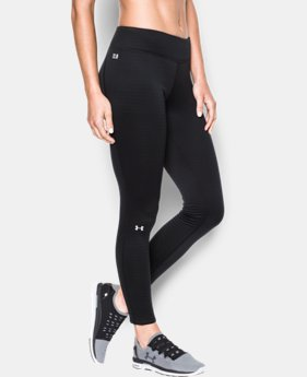 Women's UA Base™ 2.0 Leggings  1  Color Available $64.99
