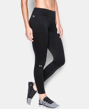 Women's UA Base™ 2.0 Leggings LIMITED TIME: FREE U.S. SHIPPING 1 Color $54.99