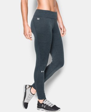 Women's UA Base™ 2.0 Leggings LIMITED TIME OFFER + FREE U.S. SHIPPING 2 Colors $41.24