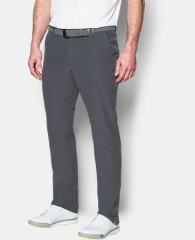 Men's ColdGear® Infrared Match Play Pants — Straight Leg  1 Color $109.99