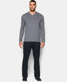 Men's UA Lounge Pants  1 Color $49.99