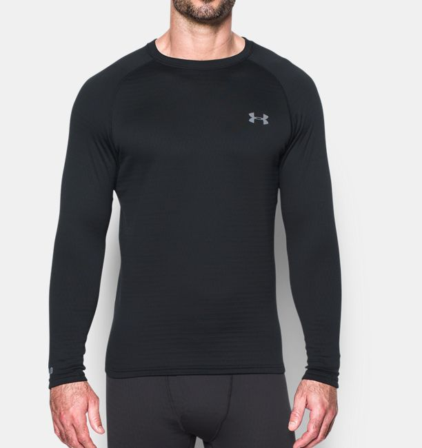 2019 best sell new items most desirable fashion Men's UA Base™ 2.0 Crew