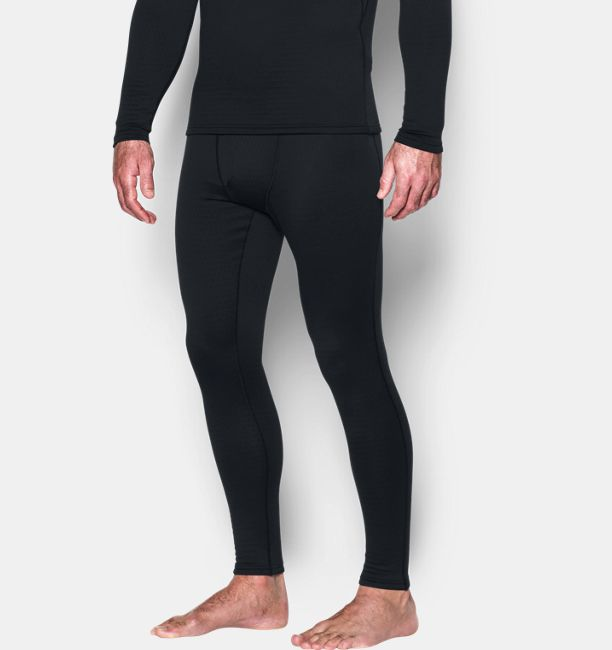 2fc3021936d07a Men's UA Base™ 2.0 Leggings | Under Armour US