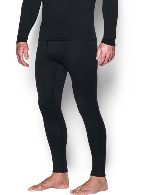 83e9fe87d5b66e This review is fromMen's UA Base™ 2.0 Leggings.