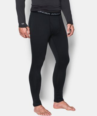 98131d9f888013 UA men bottoms:sports Leggings, Fitted SXXL sports equipment ...