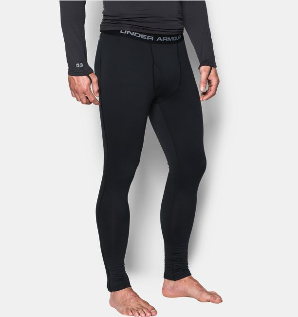 c24e6c064cd137 Men's UA Base™ 3.0 Leggings | Under Armour US