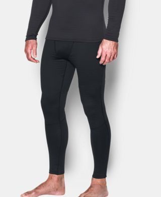 Men's UA Base 4.0 Legging