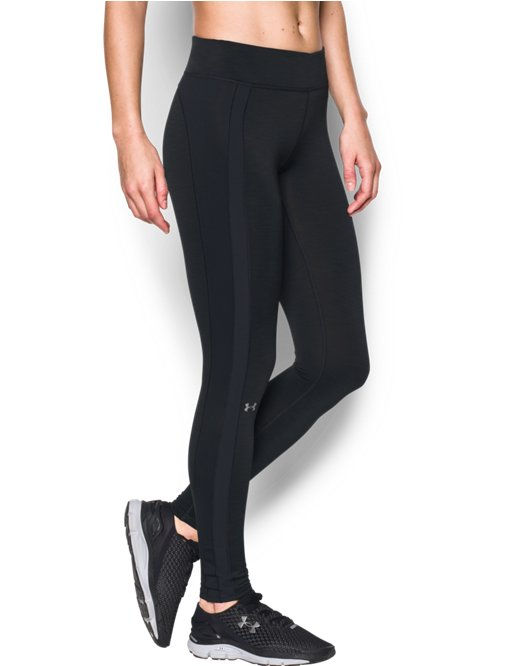 38188fd3314ff6 Womens UA Run True BreatheLux Leggings in 2018 Products