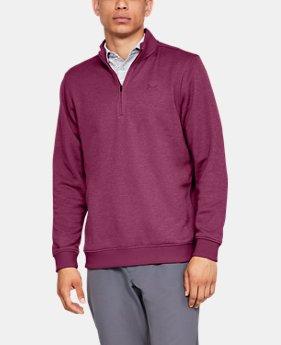 2e3d140065 Men's Outlet Fleece Collection Storm 1 | Under Armour US