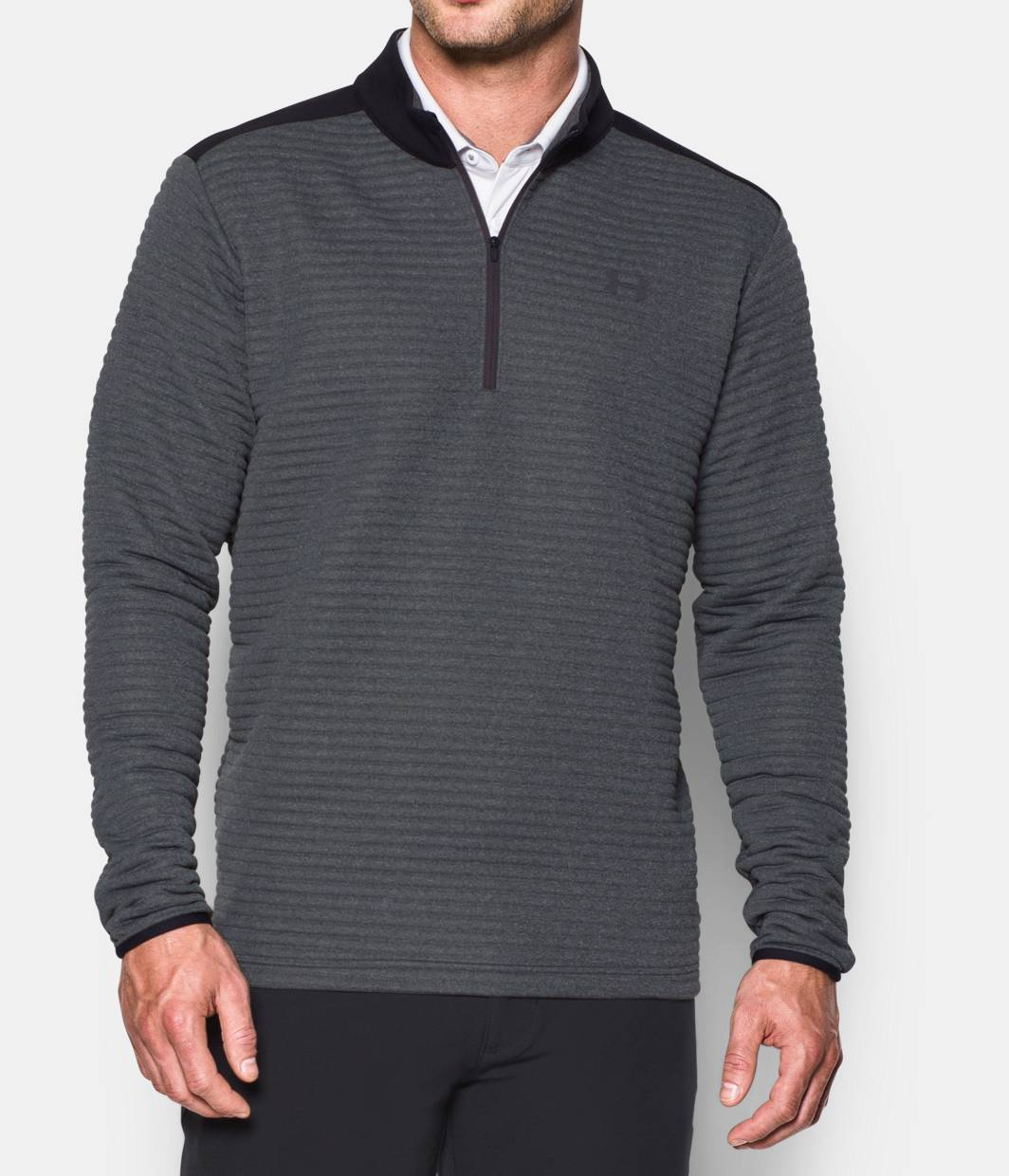 Mens Golf Polos  Shirts Under Armour US - Us zip code full