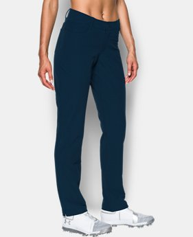Women's ColdGear® Infrared Links Pant  1 Color $89.99