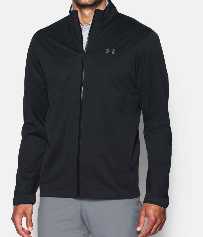 Mens jacket names - Men S Ua Storm Rain Jacket 2 Colors 169 99