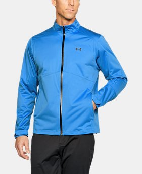 Men's UA Storm Rain Jacket   $149.99