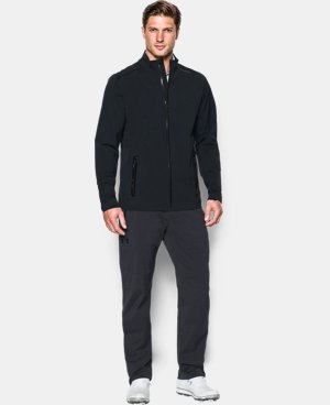 Men's UA Storm GORE-TEX® Paclite® Jacket  1 Color $344.99