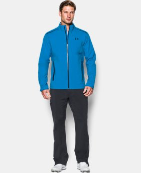Men's UA Storm GORE-TEX® Paclite® Jacket  1 Color $299.99