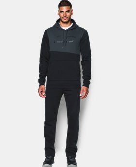 New Arrival  Men's SC30 Essentials II Hoodie   $79.99