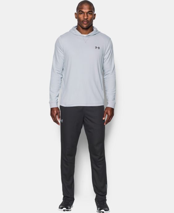 Men's UA Waffle Hoodie LIMITED TIME: 15% OFF 4 Colors $59.99