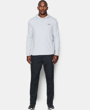 Men's UA ColdGear® Infrared Grid Pants  1 Color $63.99