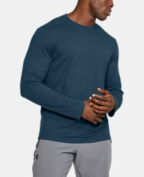 Men's UA ColdGear® Infrared Lightweight T-Shirt  7 Colors $59.99