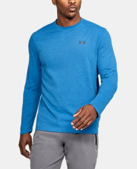 Men's UA ColdGear® Infrared Lightweight T-Shirt  1 Color $59.99