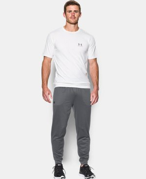 Men's UA Scope Fleece Joggers  3 Colors $84.99