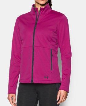 Women's Fleece Jackets on Sale | Under Armour US