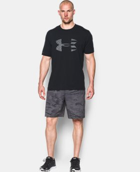 Men's UA Freedom Tonal BFL T-Shirt  1 Color $18.99
