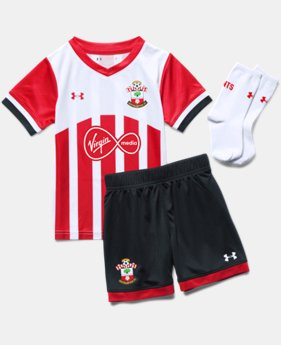 Kids' Southampton Toddler Kit  1 Color $65